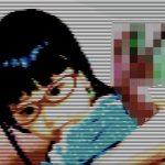 ジ○ニア アイドル 隠し撮り 3 [RJ257896][オグミサン]