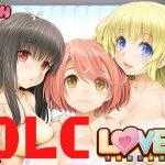 LOVE CUBE -ラヴキューブ- 18禁DLC(Steam用) [RJ259532][NEKO WORK H]