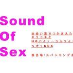 Sound Of Sex 出会い系で会ったロリっ子と高音質バイノーラルマイクをつけてSEX 風呂場・スパンキングあり [RJ265264][ヨルマガ!-ASMR Night Life Media-]