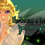 The servant of death Part 1: The little Fairy [RJ265464][Little Huntress Team]