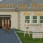 Dolcett City Stories – For Sale 2 [RJ265733][Lynortis]