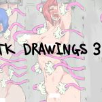 TK drawings 3 [RJ266276][flaro]