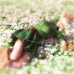 Fairy Tale [RJ267343][Studio Marceline]
