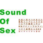 Sound Of Sex~出会い系でつかまえた貧乳コンプレックスのツルペタっ子とHQバイノーラルマイクをつけて昼間からSEX!※イチャイチャ多め #ASMR [RJ267595][ヨルマガ!-ASMR Night Life Media-]