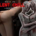 SILENT CHILL -DOUBT- [RJ267619][HARAKIRI MASTER]