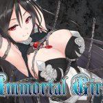 Immortal Girl [RJ269798][AZCREO]