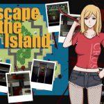escape the island [RJ269992][ボトルキャップ]