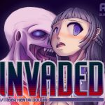 Invaded [RJ271550][Compound]