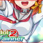 Idol Trainner2 [RJ271554][Red Axis]