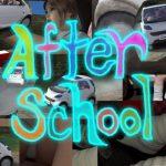 After School [RJ271746][空転女学院]