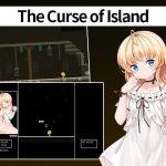 The Curse of Island [RJ273347][D.R.]