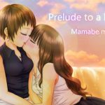 Prelude to a kiss [RJ275867][White Lily]