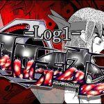 コロヂオン-Log1- [RJ269900][歪ミ幕府]