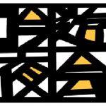 M紳士のオナサポ支援の館・魔汚館 Ver.メスガキ ~負け癖調教~ [RJ275278][吟遊夜会]