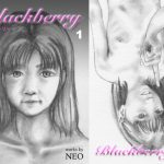 Blackberry 1(ブラックベリー1) [RJ279472][NEO]