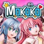 Mokoko [RJ280864][NAISU]