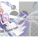 What Found There [RJ281173][鯰の生け簀]