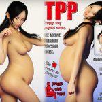 TPP -TeenPregnantPorn- vol.05 [RJ284977][ポザ孕]