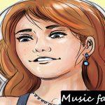 Music fame [RJ285297][Workstation]