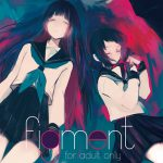 figment [RJ285736][EYM]