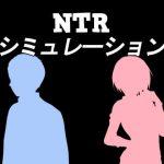 NTRシミュレーション [RJ286764][シーサイド工房]