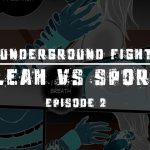 Leah vs Sport – Episode 2 [RJ289343][Adinaleen]