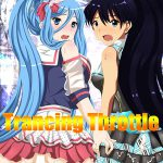 Trancing Throttle [RJ290412][HIGH STAR]