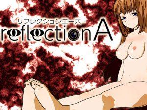 【Android版】ReflectionA – リフレクションエース – [RJ294542][シロクロチェック]