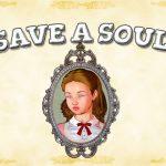 Save a Soul [RJ294268][KubeK]