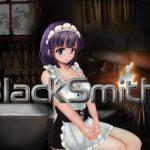 BlackSmith2 [RJ294738][XXIV]