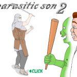 Parasitic son #2 [RJ295906][神野咲依]