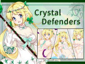Crystal Defenders [RJ297312][D.R.]