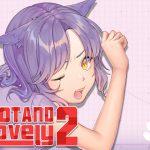 Hot And Lovely2 [RJ298717][Lovely Game]