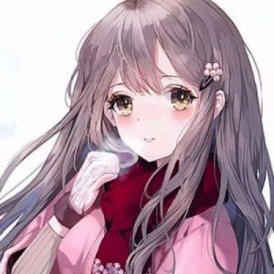 姉妹ストッキング (姐姐的丝袜榨取)【中文音聲】 [RJ306718][Yummy Blueberry]