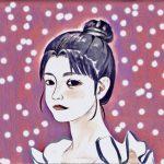 ガールフレンドの不正行為 (女友的出轨)【中文音聲】 [RJ307399][Yummy Blueberry]