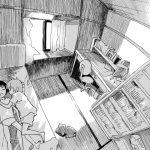 田舎の受け少年と都会の攻め少年のエロ漫画【7話】 [RJ308007][ショタ漫画屋さん]