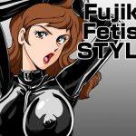 Fujiko Fetish Style [RJ318249][マカロニ組]