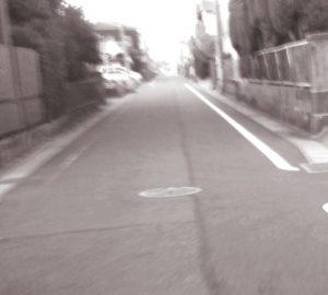 ロリッ子の野外屋内排泄目撃談集 [RJ320325][R田舎]