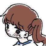 少女の下痢とうんこ [RJ322679][ぺんぎんのお社]