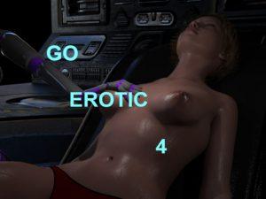 Go Erotic 4 [RJ326477][Kurtx]
