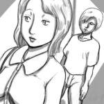 オソイ [RJ327994][N-ZUMi-HA]