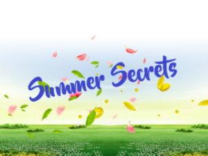 Summer Secrets [RJ344550][DanGames]